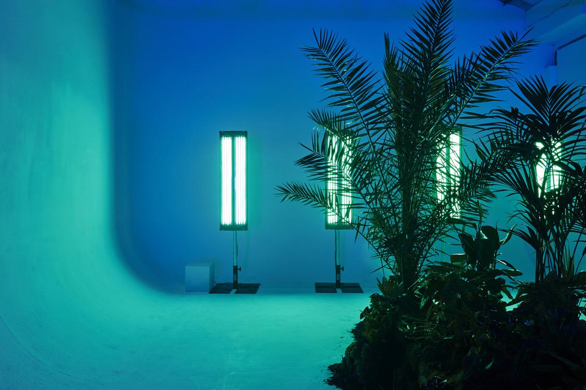 FARO | Design Hotels